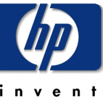 HP nr 56 zwart C6656A (19ml) 24178