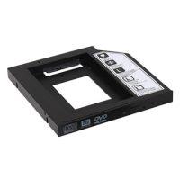 Silverstone Treasure TS06B SSD / HDD converter