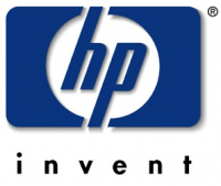 HP nr 343 Kleur C8766EE