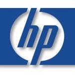 HP nr 364XL Cyaan CB323EE 40195