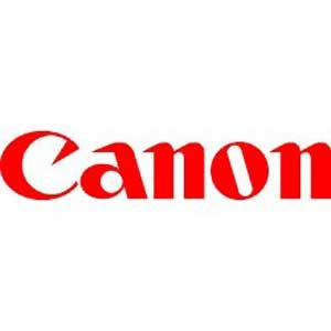 Canon PG-510 Black 37328