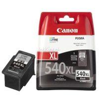 Canon PG-540XL Black 5222B005