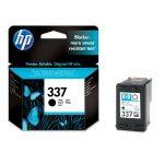 HP nr 337 Black C9364EE