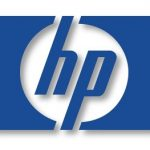 HP nr 364XL Yellow CB325EE