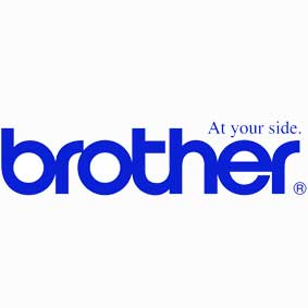 Brother LC-985 Value Pack BK / C / M / Y All-in-one 46771