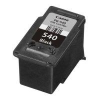 Canon PG-540 Black 42677