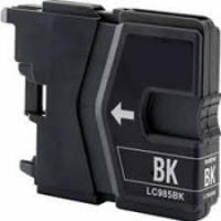 Brother LC 985 BK 45041