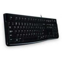 Logitech K120 Keyboard OEM