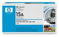 HP laserjet 1200 / 1220 toner C7115A