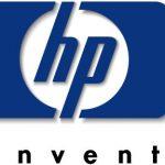 HP toner CC533A Magenta