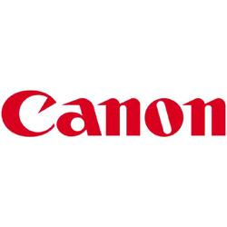 Canon PG-50 zwart