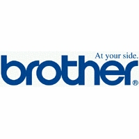 Brother LC-1000 Black