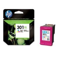 HP nr 301XL Tri-colour 41510