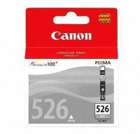 Canon CLI-526 Grey 39401