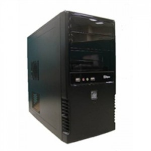 HP nr 920 Black