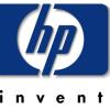 HP nr 26A Zwart toner