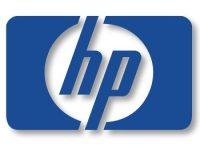 HP nr 300XL Color 35278