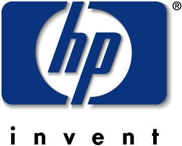 HP Toner Zwart CE278A 78A