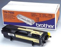 Brother TN-7600 Toner