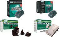 Digitus Powerline Ethernet Bridge DN-15002