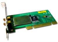 Engenius EPI-9701 802.11N PCI-adapter