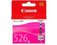Canon CLI-526M Magenta 39403