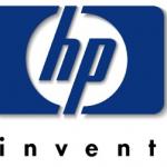 HP nr 363 Cyaan C8771EE