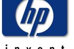 HP nr 29A Zwart HP51629A