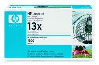 HP laserjet 1300 toner Q2613X