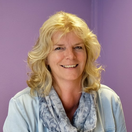Tineke Woudwijk