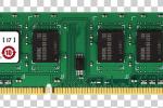 geheugen-DDR3