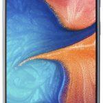 Samsung Galaxy A20E 14,7 cm (5.8 inch ) 3 GB 32 GB Dual SIM Zwart 3000 mAh