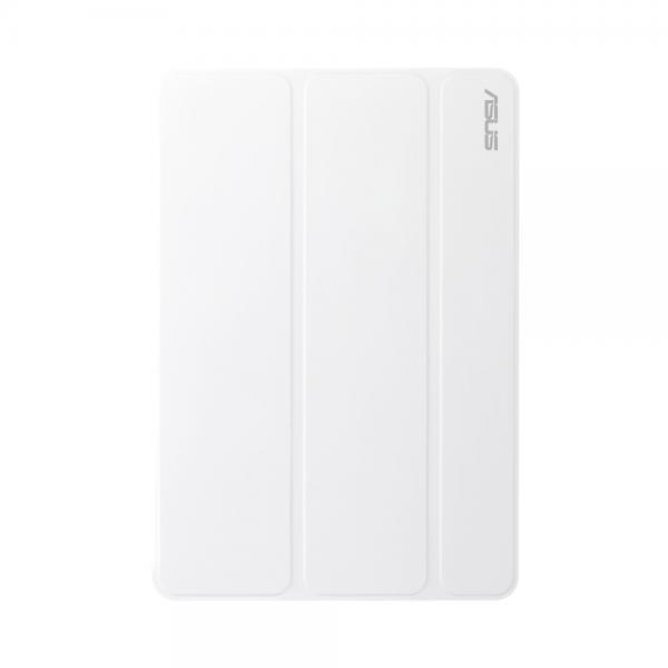 ASUS Memopad  Cover 10.1 White