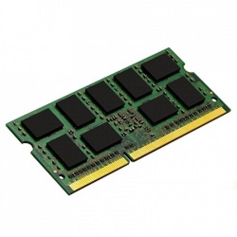 Kingston Sodimm 8GB DDR4-2400