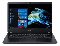 Acer  TravelMate P2 TMP215-53-7159 laptop