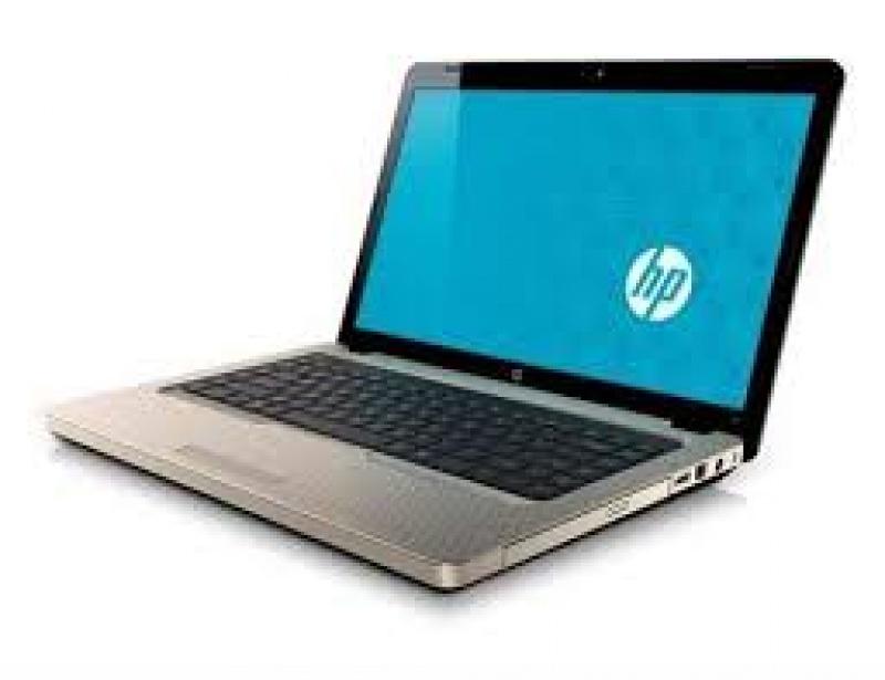 [Gebruikt] HP G62-b03SD Laptop
