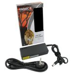 Yanec Laptop AC Adapter 90W voor Dell