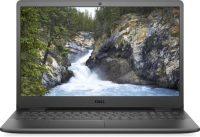 Dell 3501 15.6 Full HD
