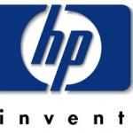 HP nr 22 Kleur