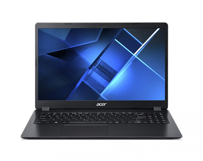 Acer  Extensa 15 EX215-52-5538 laptop