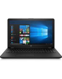 HP laptop 15-DB11 15.6 inch FHD