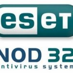 ESET NOD32 Antivirus 3 jaar 3 pc