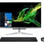 Acer Aspire C24-963 I5518