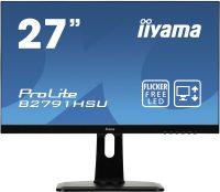 iiyama ProLite B2791HSU-B1  /  27inch TN monitor