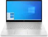 HP 17.3 F-HD  /  Ryzen 5-4500U  /  8GB  /  512GB  /  W10H