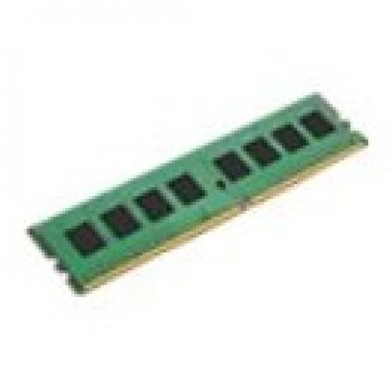 Kingston DDR4 8GB ValueRAM CL19 2666 MHz