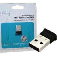 Konig Bluetooth 4.0 adapter (USB)