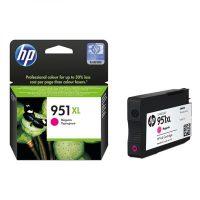 HP nr 951XL Magenta 44674