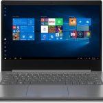 Lenovo V14-ADA Engelse Windows 10 Pro Educatie