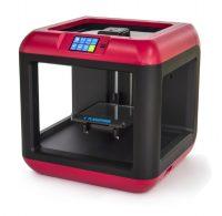 3D Printer Flashforge Finder 2